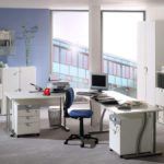 JuveOffice_big